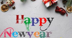 New Year Party Songs Archives - Happy New Year 2019