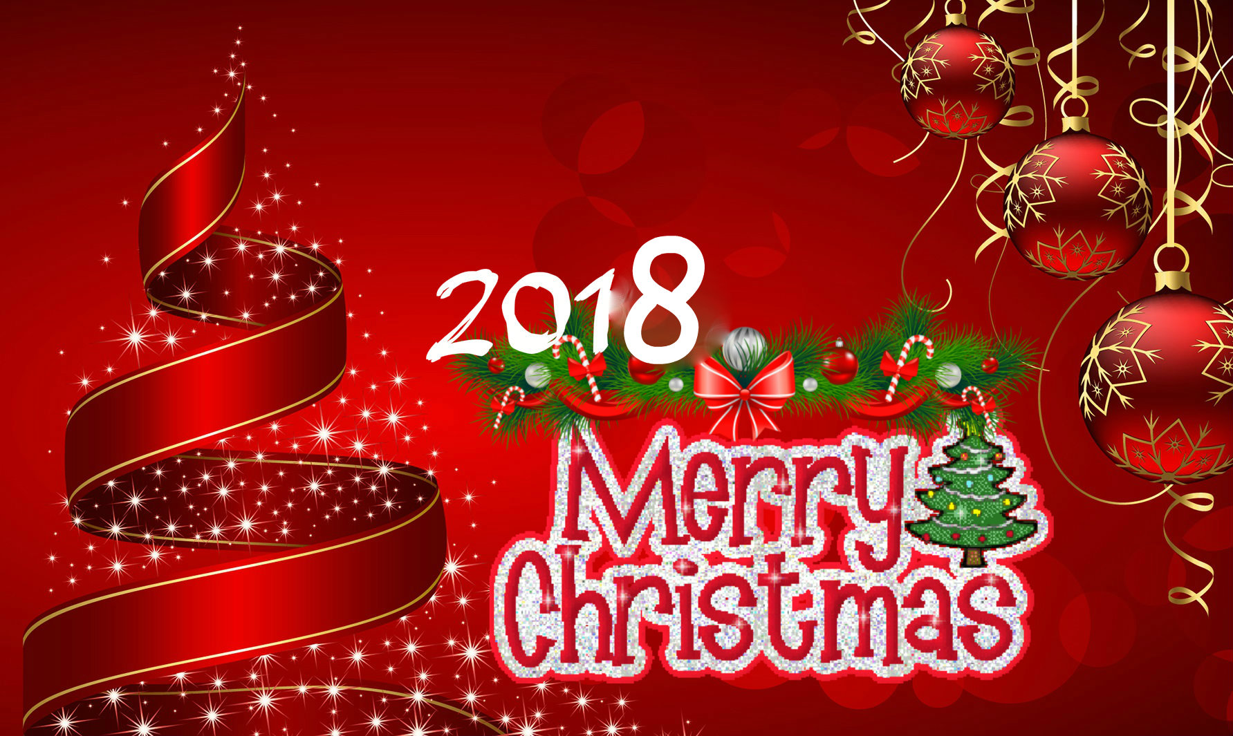 Christmas 2019 Images.Merry Christmas 2018 Wishes Quotes Images Wallpapers For