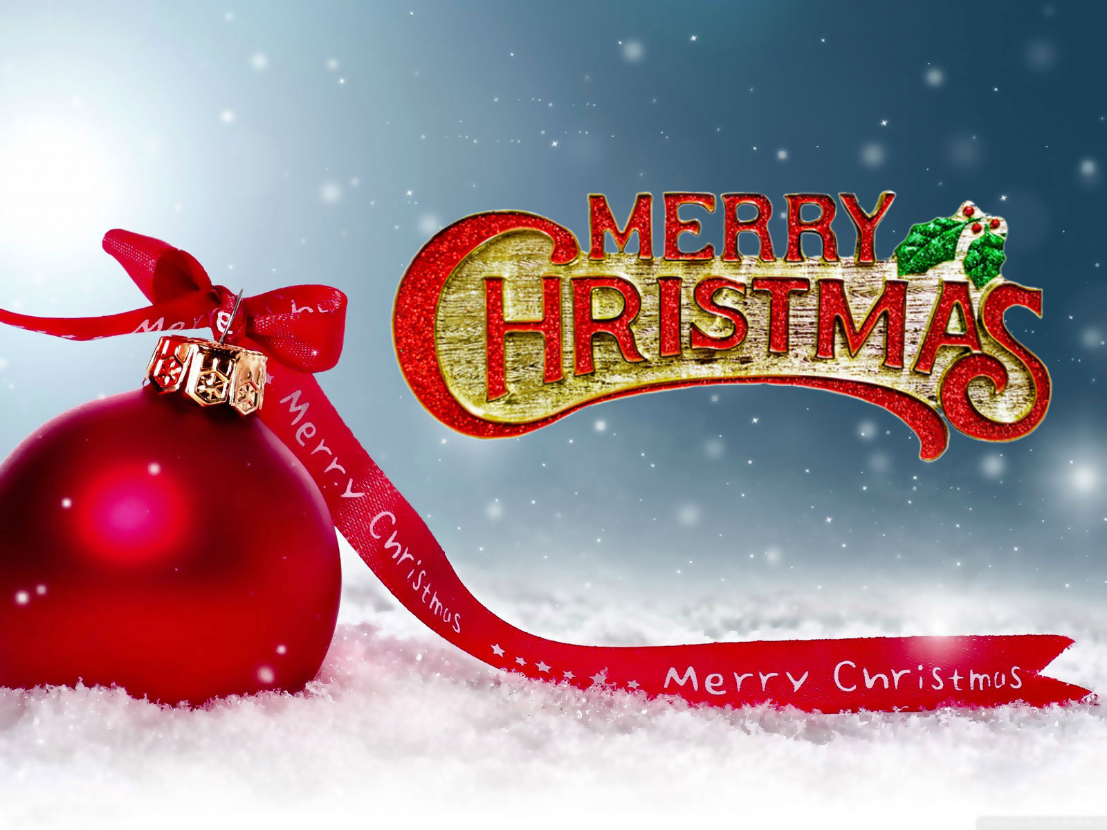 merry christmas 2020 wishes quotes images wallpapers for friends mary christmas happy new year 2020 merry christmas 2020 wishes quotes
