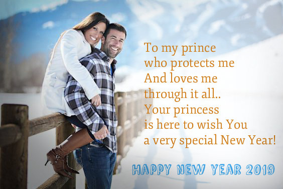happy new year love quotes for him quote hil