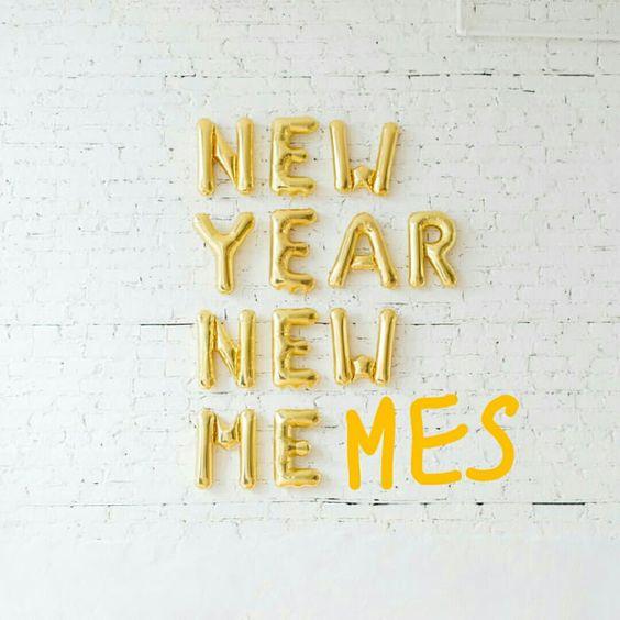 Happy New Year Meme 2020 - Mary Christmas & Happy New Year ...