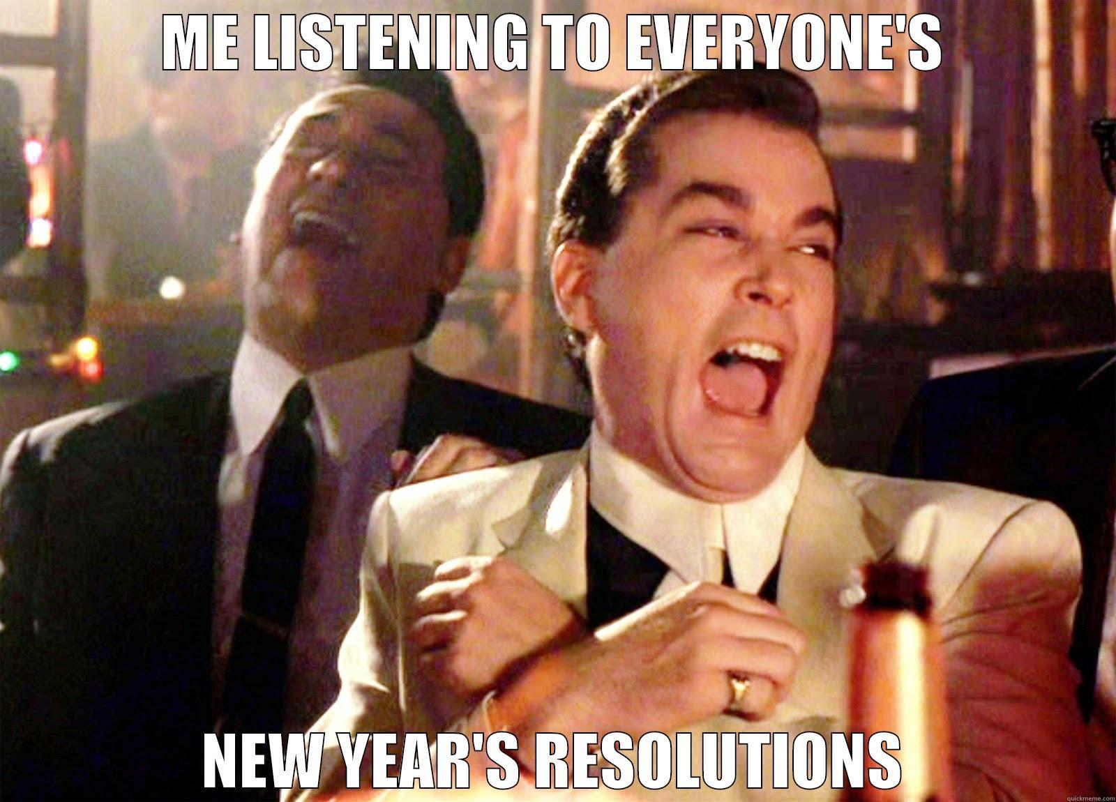 2020 New Year Meme Mary Christmas Happy New Year 2020