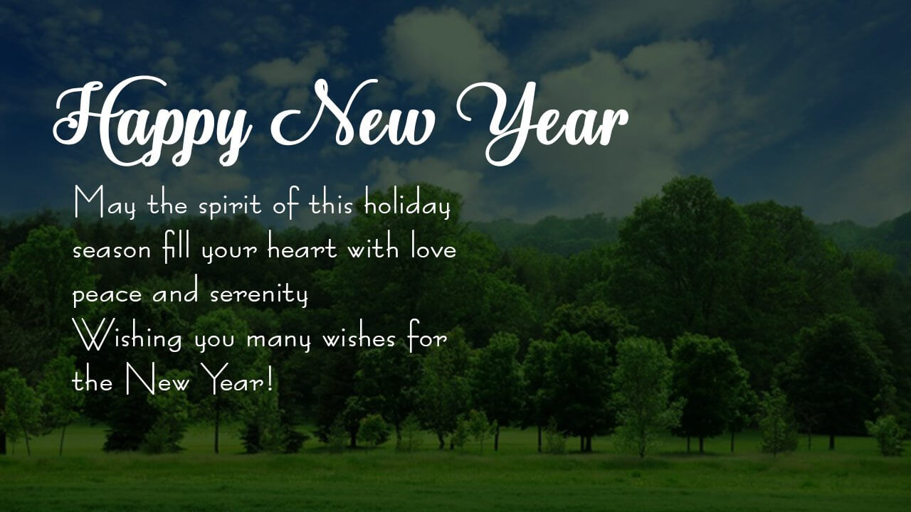 Happy New Year 2019 Images for WhatsApp and Facebook