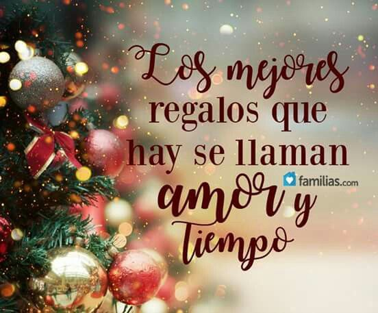 Spanish New Year 2019 Quotes And Wishes Happy New Year 2019