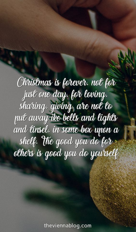 Funny Merry Christmas Quotes 2018/2019