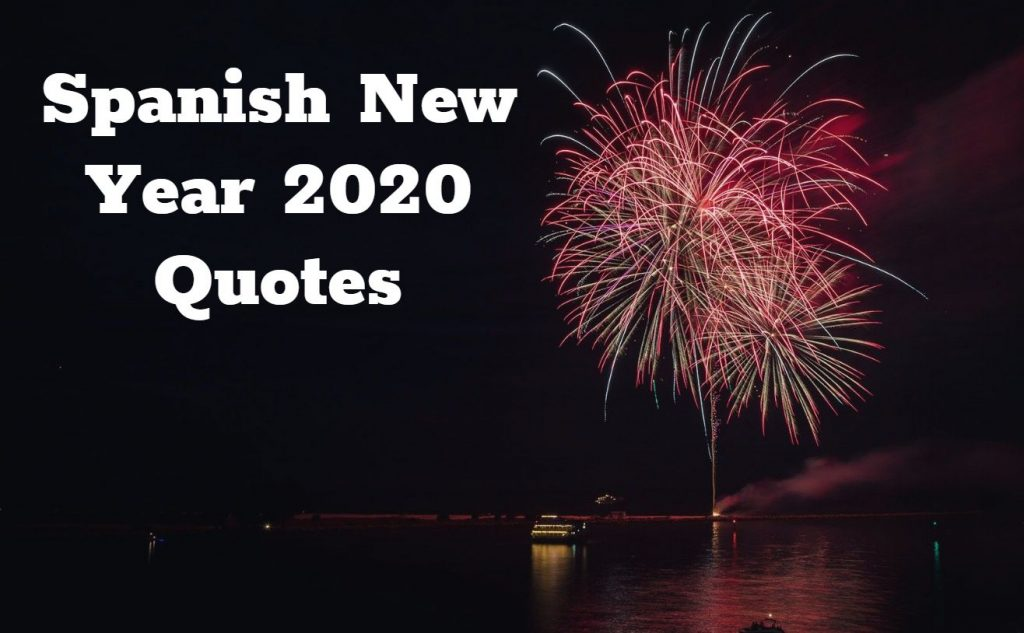 goodbye welcome new year images messages sms mary
